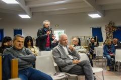 réunion régionales 21 nov 2015 E.jpg