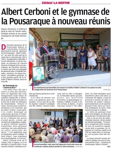 La Provence - Gymnase Albert Cerboni.png