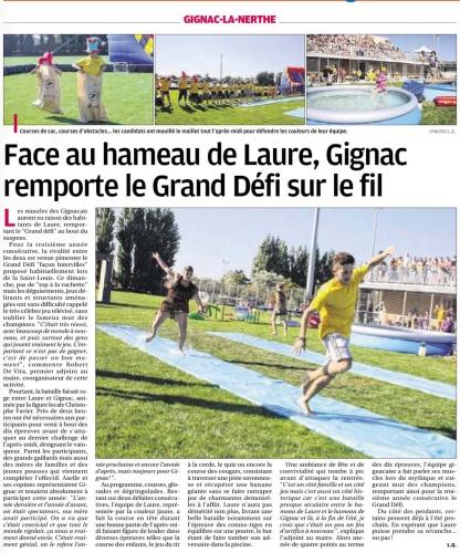 La Provence 2 sept 2015 le grand défi.jpg