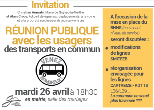 INVITATION - REUNION PUBLIQUE USAGERS TRANSPORTS EN COMMUN[1] (2).png