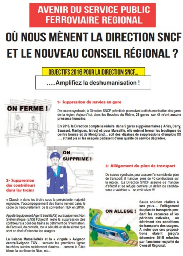 Tract SNCF 1.jpg