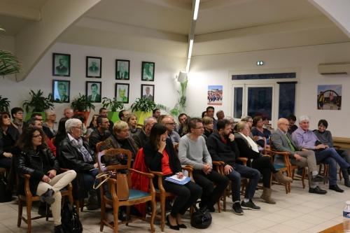 Réunion concertation 2 mars 17 République 1.jpg