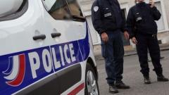 Police-Nationale.jpg