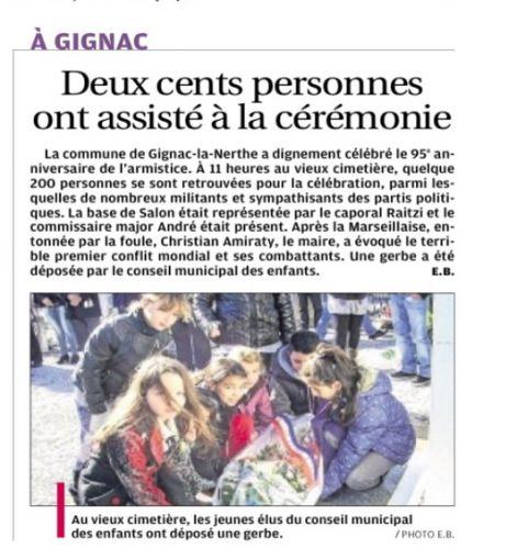 La Provence 12 NOV 2013 cérémonie du 11 nov 14 - 18.jpg
