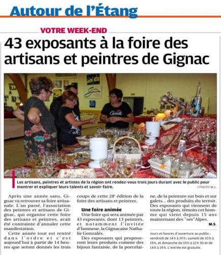 La Provence 18 OCT 2013 APAG.png