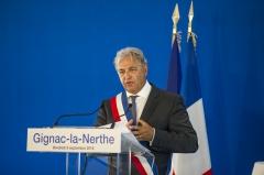 Valls à Gignac La Nerthe le 9 Sep 2016 J.jpg