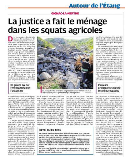 LA PROVENCE 7 AOUT 2014 ZONES AGRICOLES GLTD.png