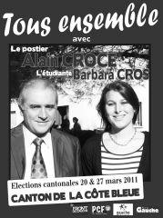 afficheNBA4candidats1.jpg