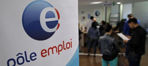 104120_job-seekers-wait-inside-a-national-agency-for-employment-pole-emploi-in-marseille.jpg