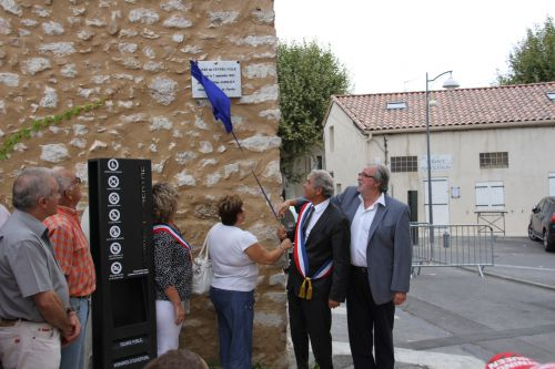 Inauguration Square du centre-ville 575 - Copie - Copie.JPG