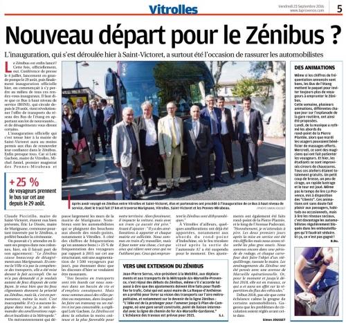 ZENIBUS LA PROVENCE 23 SEPT 2016.jpg
