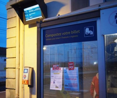 SNCF PDL2.jpg