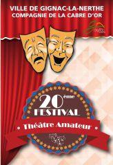 20 EMME FESTIVAL DE THEATRE GIGNAC AFFICHE.jpg