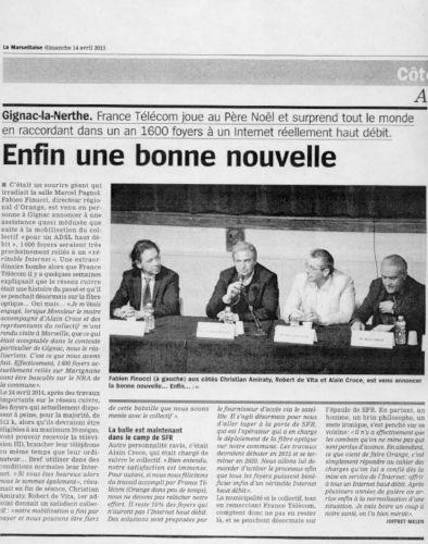 ADSL - LA MARSEILLAISE 14 AVRIL 2013.jpg