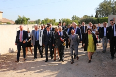 Valls à Gignac La Nerthe le 9 Sep 2016 I.jpg