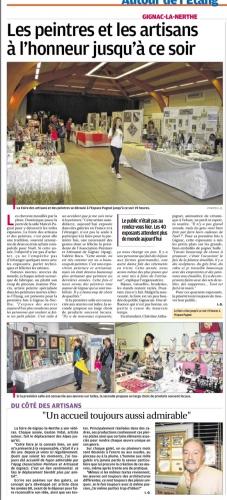 La Provence 16 Nov 2015 APAG.jpg