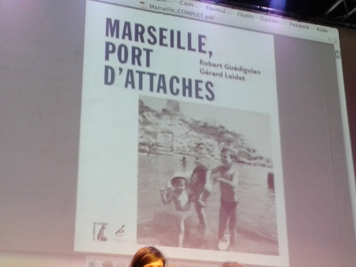 MARSEILLE PORT D'ATTACHES COUVERTURE.jpg