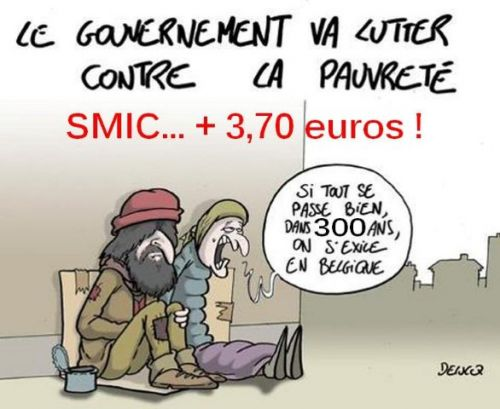 SMIC.jpg