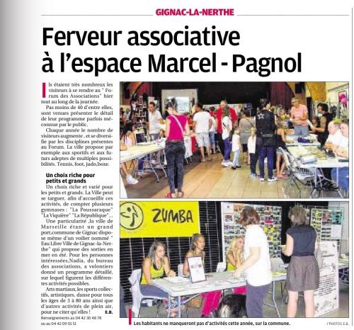 La Provence 7 sept 2015 Forum assocs.jpg