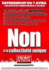 Non au référendum - Alsace.jpg