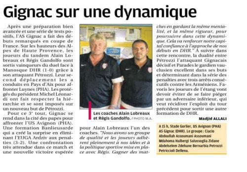 La Provence 14 septembre 2014.png