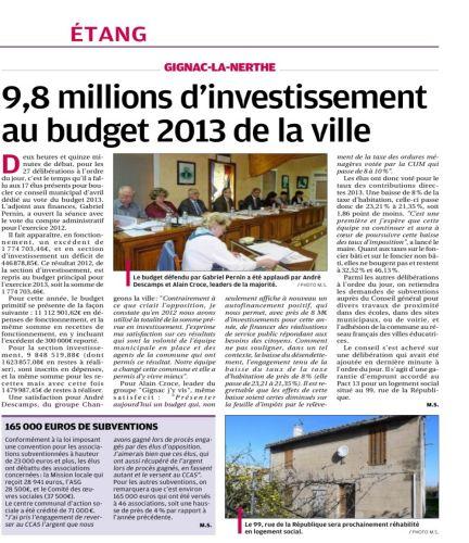 conseil municipal du 8 avril 2013 - Gignac La Nerthe.jpg