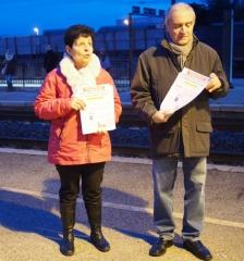SNCF PDL A et D.jpg