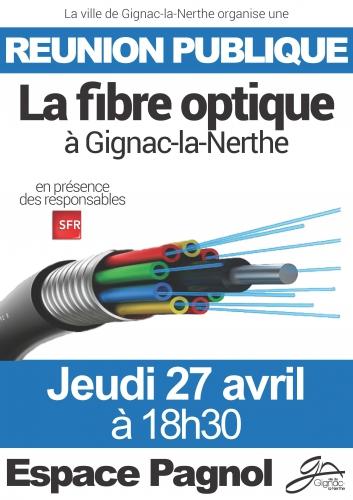 Réunion publique Fibre optique 27 avril 2017.jpg