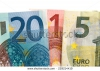 stock-photo-close-up-on-written-with-euros-bank-notes-229214419.jpg