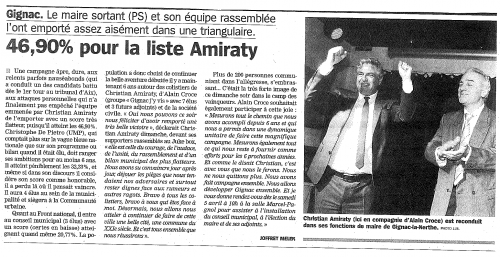 2014-04-02 - article marseillaise (2).png