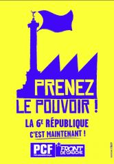 bastille_jaune_violet (472x682).jpg