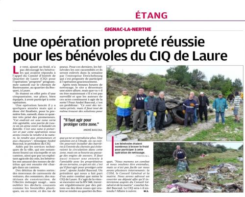 operation proprete ciq de laure.jpg