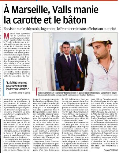Valls La Provence 10 sept 2016 2.jpg