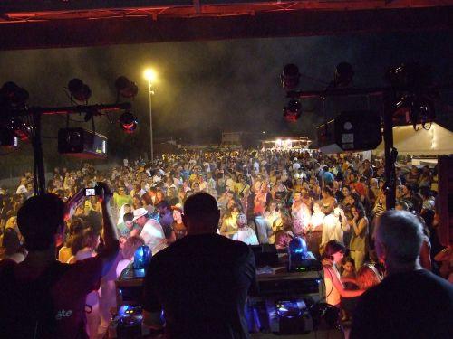 soirée DJ 13 juillet 2013.jpg