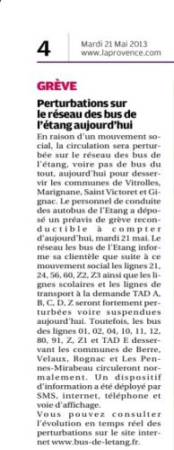 Mouvement social Bus de L'Etang.jpg