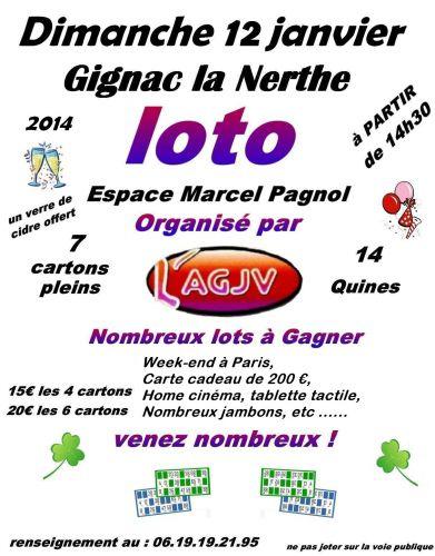 Affiche loto 2014 AGJV.jpg