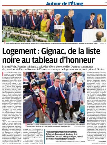 Valls La Provence 10 sept 2016 3.jpg