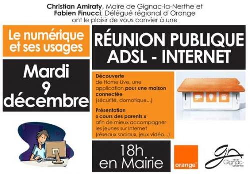 Réunion ADSL 9 décembre 2014.jpg