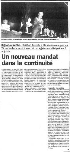 2014-04-08 - la marseillaise (2).png