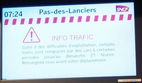 SNCF PDL 1.jpg