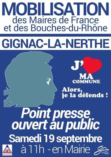 Affiche Mobilisation des Maires 19 septembre 2015 (2).jpg