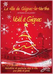 Noel à gignac Affiche (578x800).jpg
