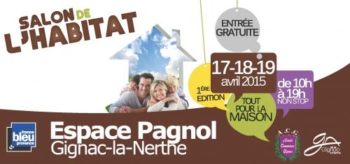 Invitation Salon de l'Habitat 2015_Page_1 (2).jpg