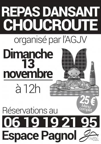 Choucroute 2016 (2).jpg