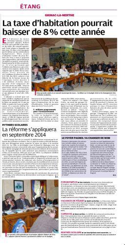 La Provence DOB mars 2013.jpg