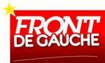 logo FDG.jpg