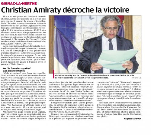 LA PROVENCE 31 MARS 2014 VICTOIRE AMIRATY.png