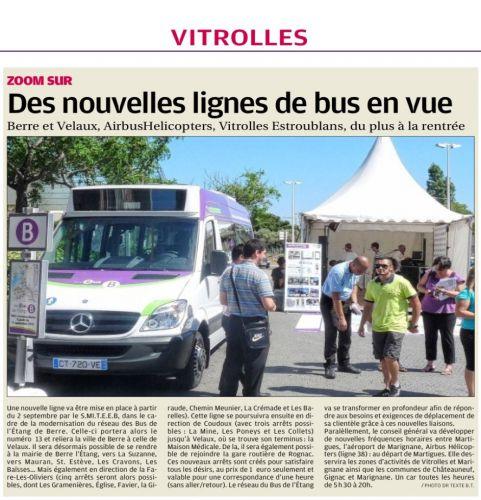 La Provence 10 AOUT 2913 NOUVELLES LIGNES BUS.jpg