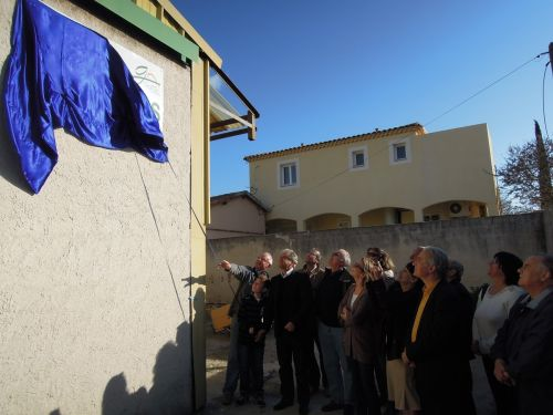 Inauguration de L'ATELIER JEAN JAURES.jpg