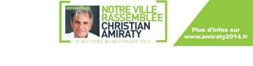 logo Amiraty2014.jpg